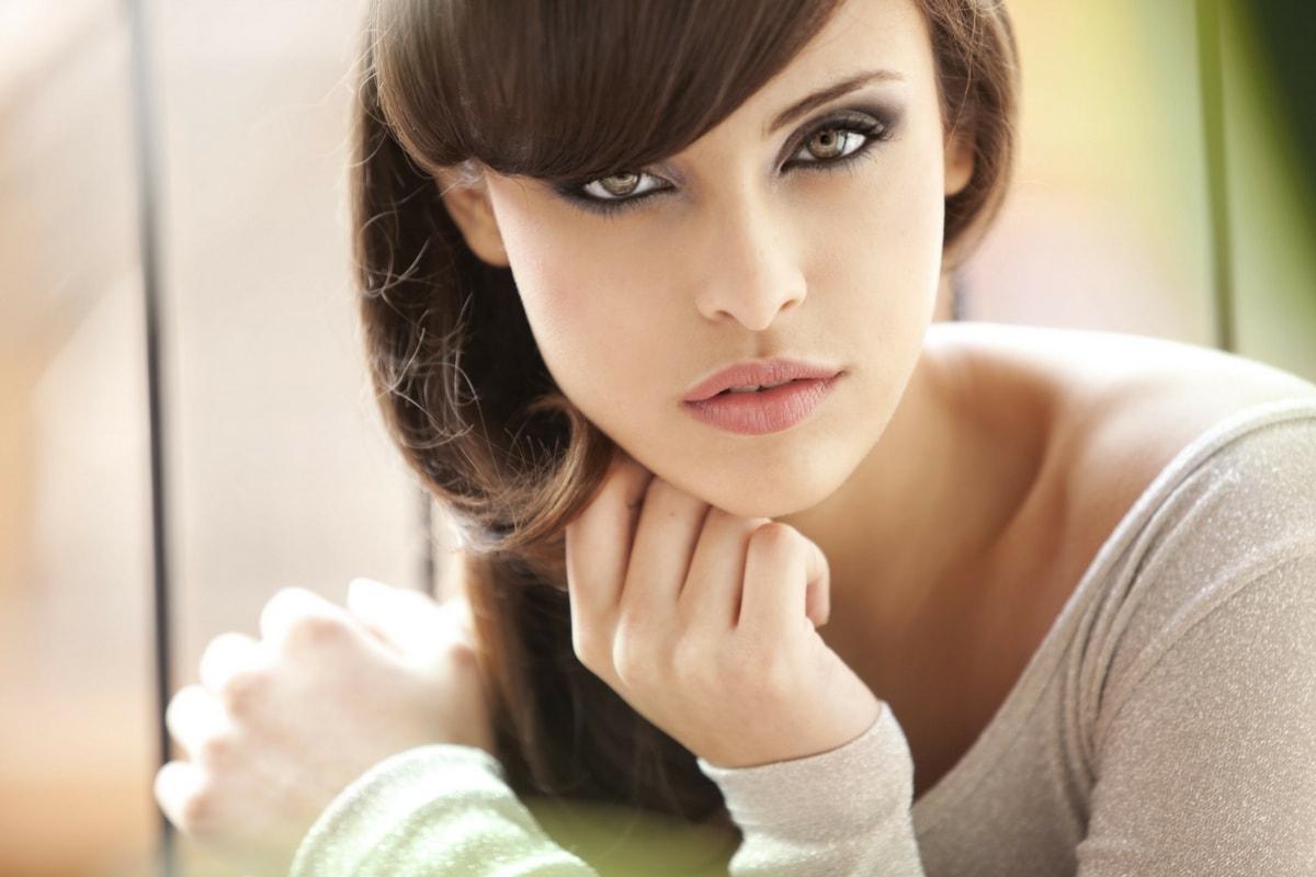 Beauty project